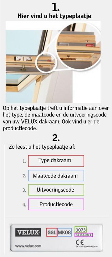 Uitleg_typeplaatje