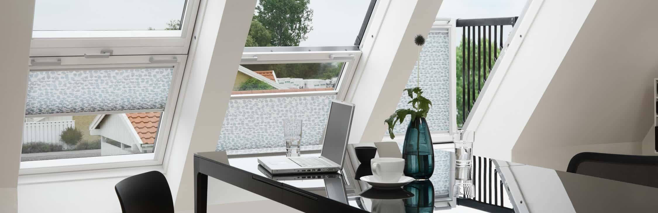 Dachfenster balkon cabrio interieur - weitsicht.info