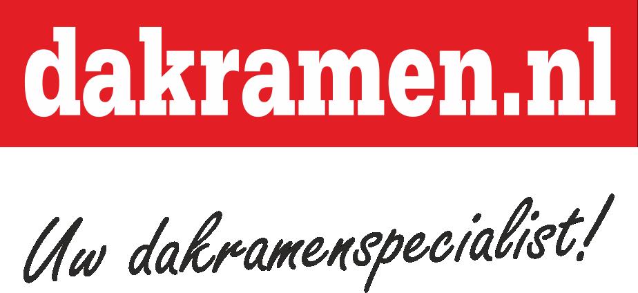 Dakramen.nl